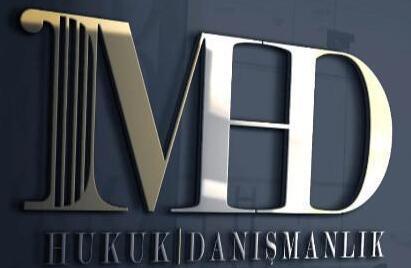 MHD Hukuk